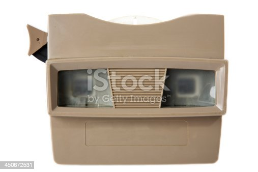 istock stereo 3d image viewer 450672531