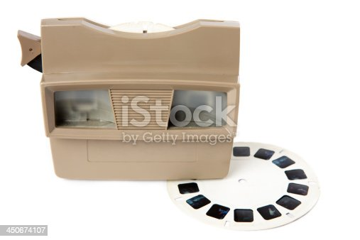 istock stereo 3d image viewer 450674107