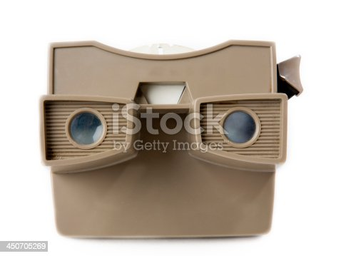 istock stereo 3d image viewer 450705269