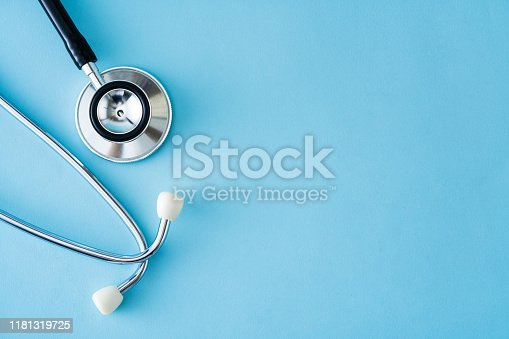 Stethoscope, Medicine, Medical Equipment, Exercising, Listening