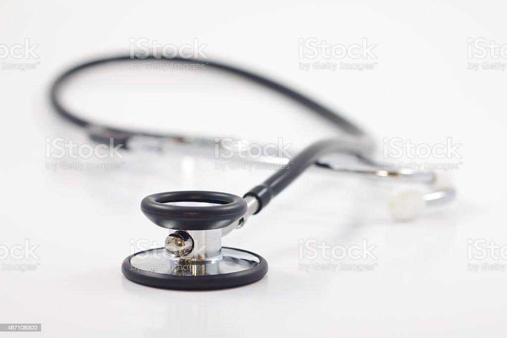 Stethoskop – Foto