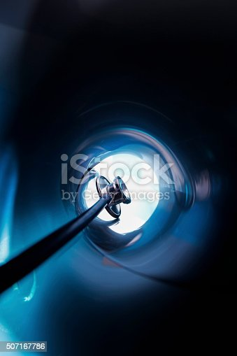 506251164istockphoto Stethoscope 507167786