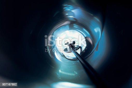 506251164istockphoto Stethoscope 507167852