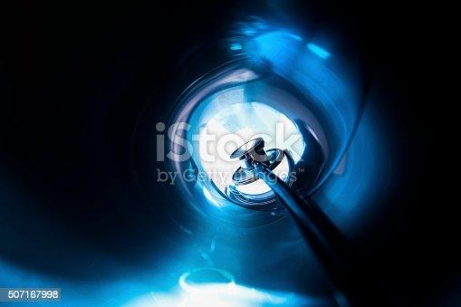 506251164istockphoto Stethoscope 507167998