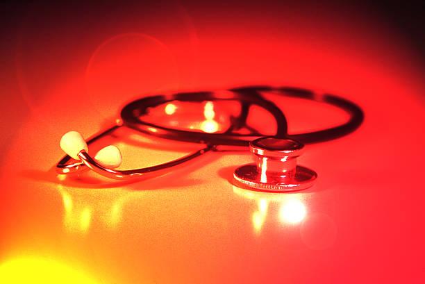 stethoskop - jake*s stock-fotos und bilder