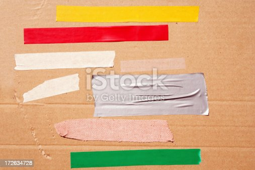 805500886 istock photo stick stock 172634728