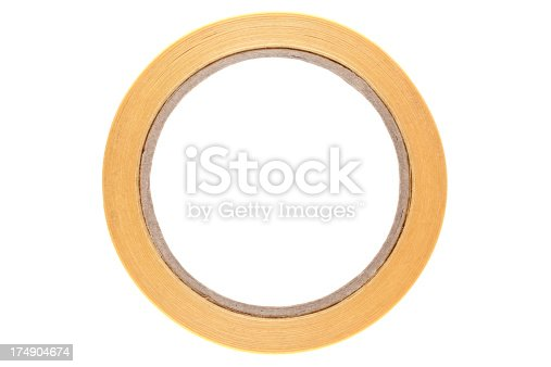 805500886 istock photo stickers, cut out on white background 174904674