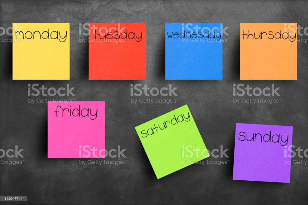 istock free image of the week
