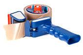 istock sticky tape dispensr 176879677