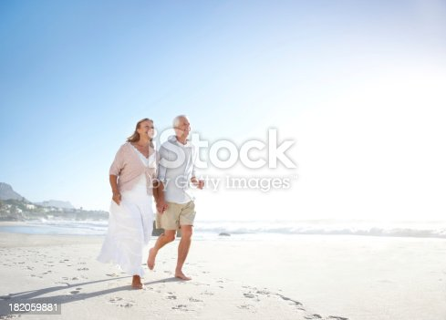 174919648 istock photo Still full of energy at their age 182059881