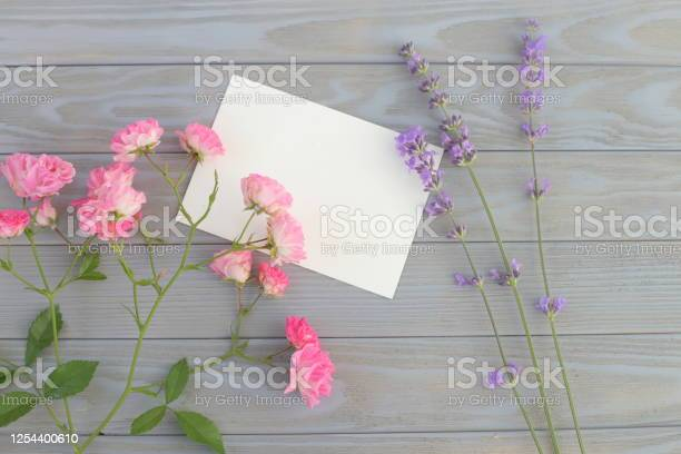 Still life mockup with lavender and rose flowers picture id1254400610?b=1&k=6&m=1254400610&s=612x612&h=je0wfwjhdschfv8qzatjz m7mffgr3vh5hxx118e3eq=