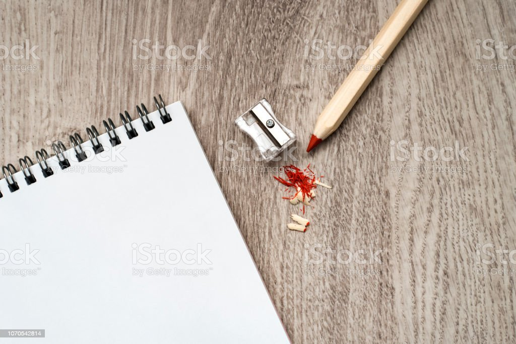 https www istockphoto com photo still life stationery supplies for school office work and creativity transparent gm1070542814 286433858