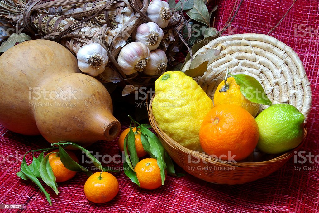 Still-life royalty-free stock photo