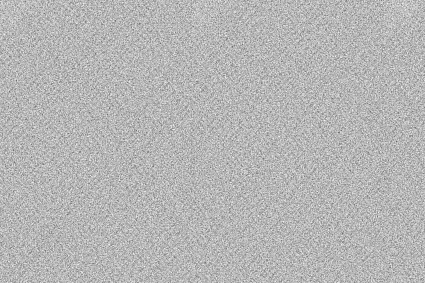 Motif de fond de pointillés - Photo