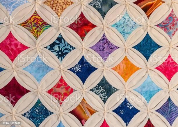 Stitching patterns bedspread picture id1207312504?b=1&k=6&m=1207312504&s=612x612&h=oukyd1c07wkjcttbkioy29ghhbnngawifbrlbewem1m=
