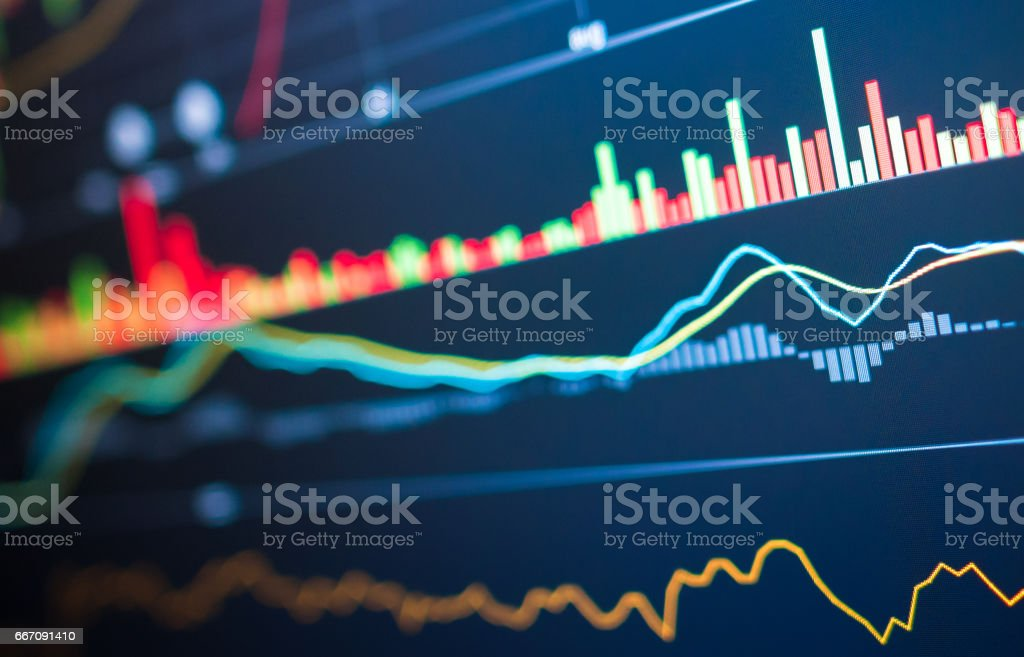stock market dissertation Therefore, di erent discussions are addressed to improve the accuracy of stock market prediction in the dissertation, the proposed analytical system can provide: (a).
