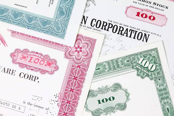 Stock exchange  debenture stock pictures, royalty-free photos & images