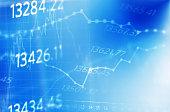 istock Stock Market Concepts 519261718