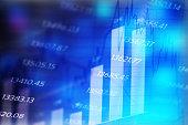 istock Stock Market Concepts 525366640