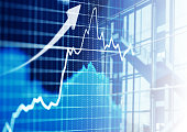 istock Stock Market Concepts 637416108