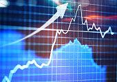 istock Stock Market Concepts 637416390