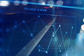 istock Stock Market Concepts 685850190