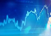 istock Stock Market Concepts 685850768