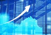 istock Stock Market Concepts 685869864