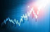 istock stock market graph 1065756112