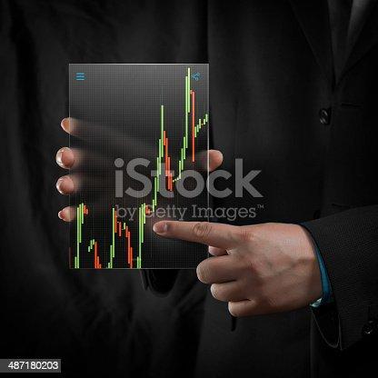 465048456istockphoto Stock Market 487180203