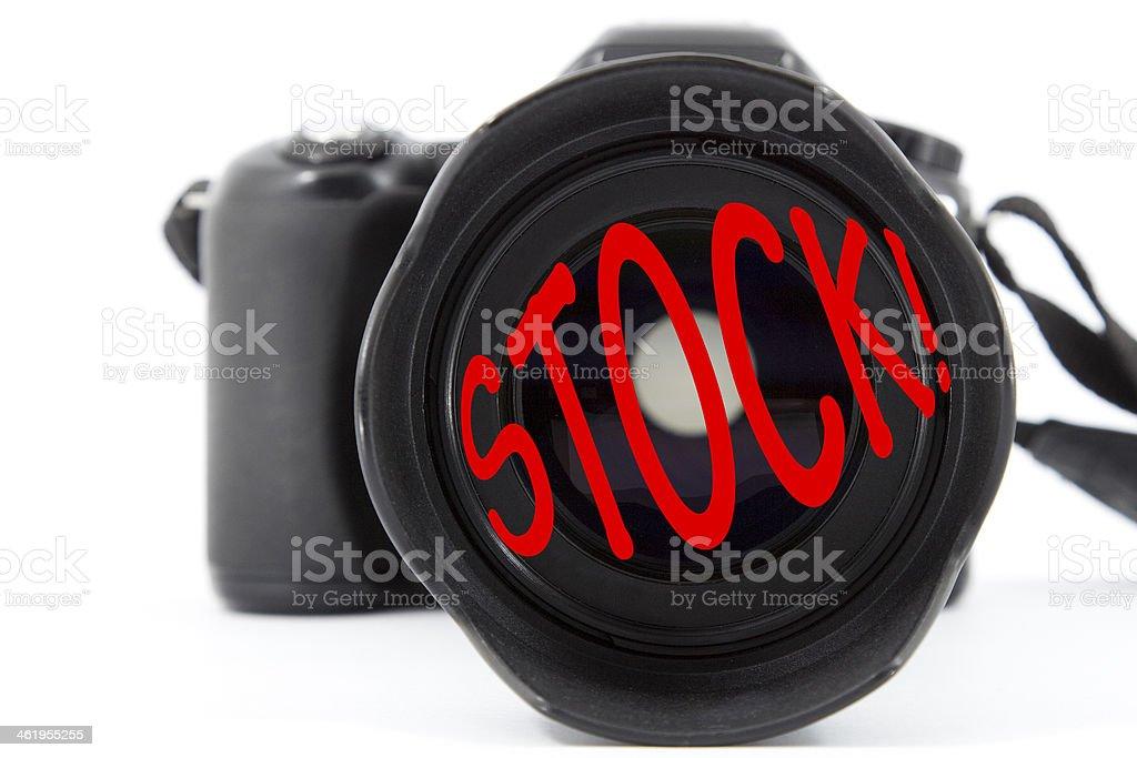 Stock photography royalty-free stock photo