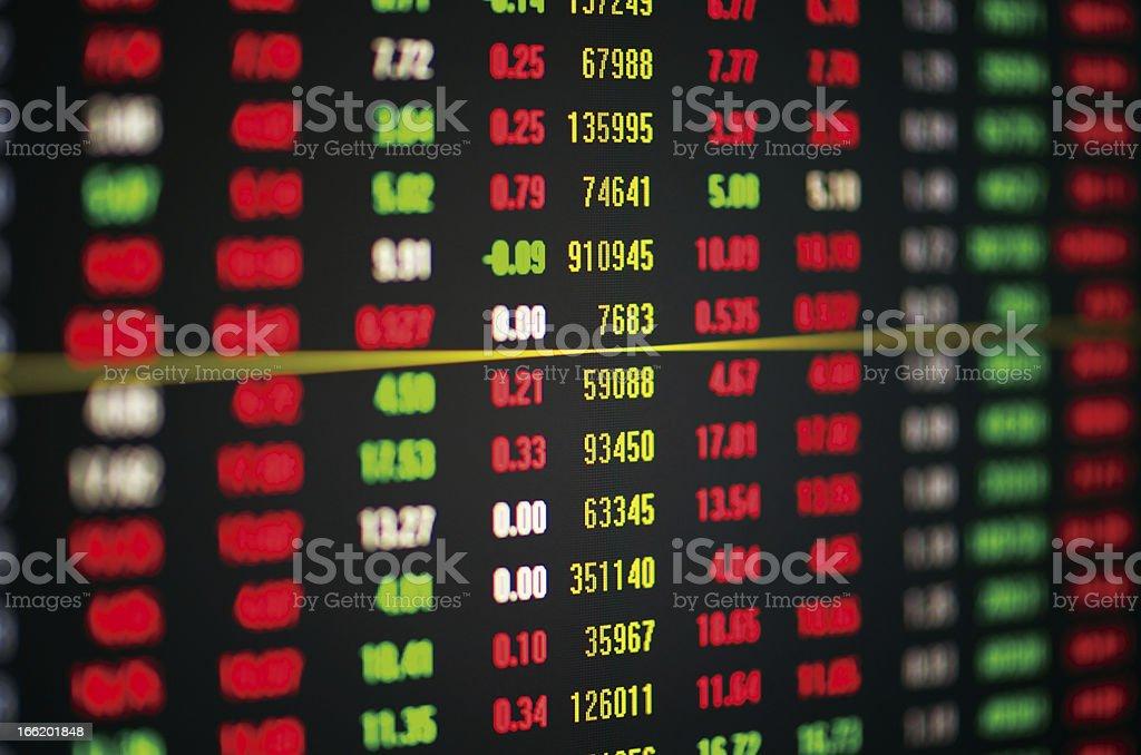 Stock royalty-free stock photo