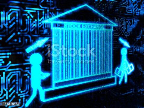 istock StockExchange 171318434