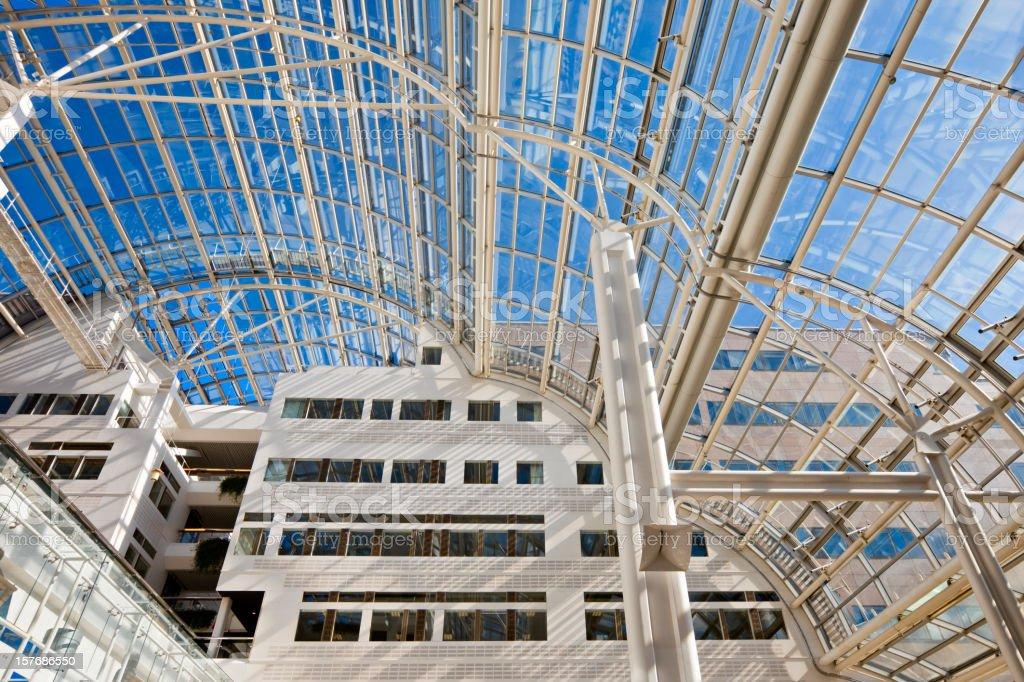 Stockholm Central Railway Station Stockholm Central Railway Station Architecture Stock Photo