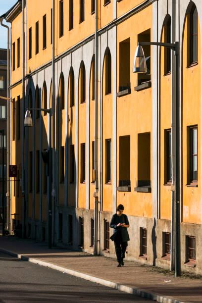 stockholm, sweden - alexander farnsworth bildbanksfoton och bilder
