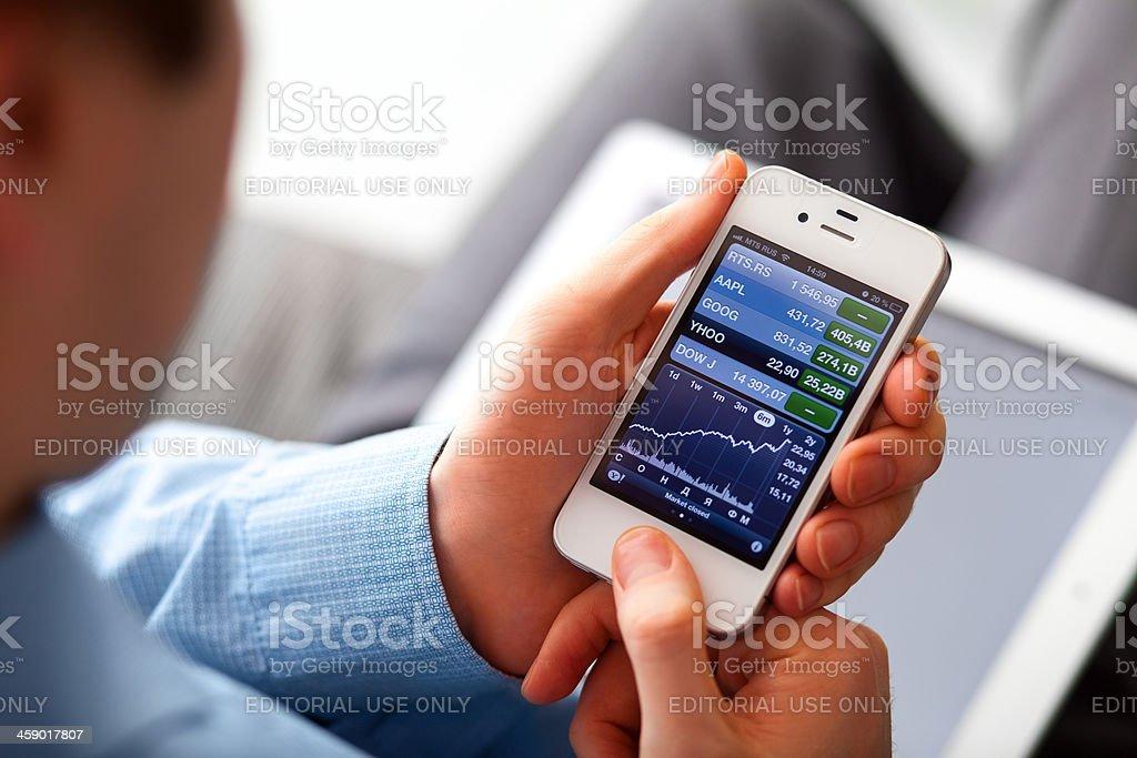 Zapasy aplikacji – zdjęcie