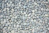 Stone background, nature stones