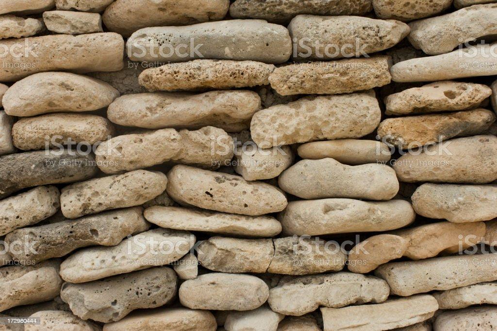 stone background royalty-free stock photo