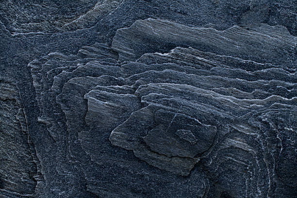 Stone background Black stone texture for background marble rock stock pictures, royalty-free photos & images