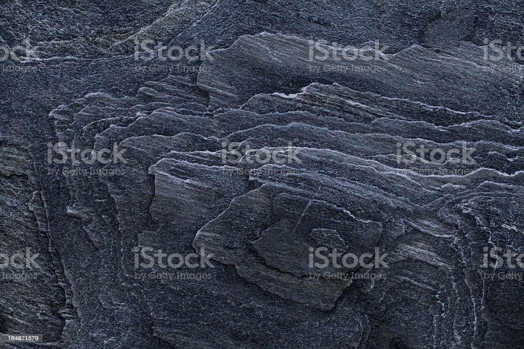 Sfondo di pietra - foto stock