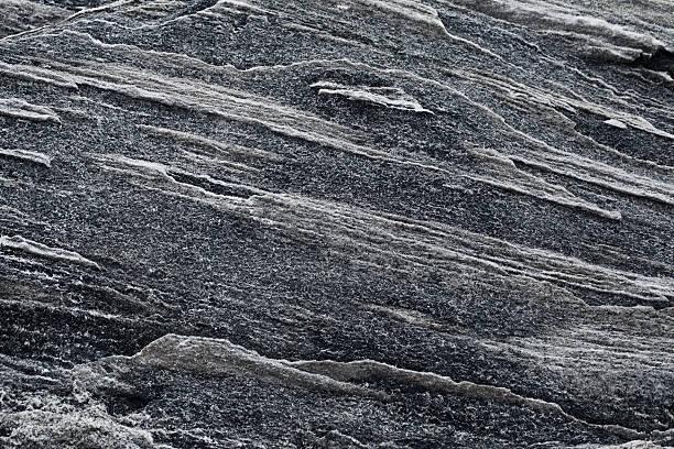 fundo de pedra - mármore rocha imagens e fotografias de stock