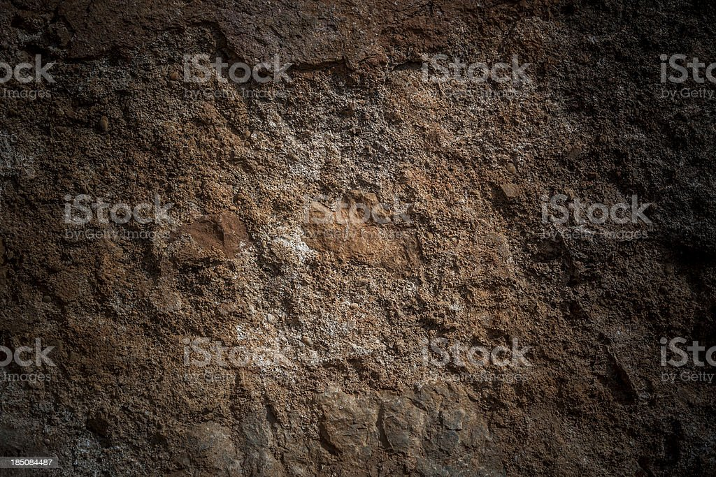 Stone Background royalty-free stock photo