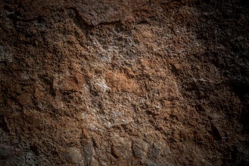 Stone Background XXXL