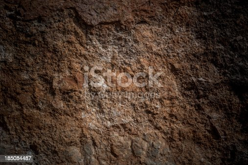 Stone Background XXXL