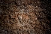 istock Stone Background 185084487