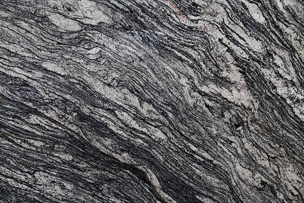Stone background Gray stone texture for background marble rock stock pictures, royalty-free photos & images