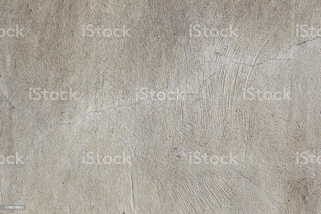 Stone background. stock photo