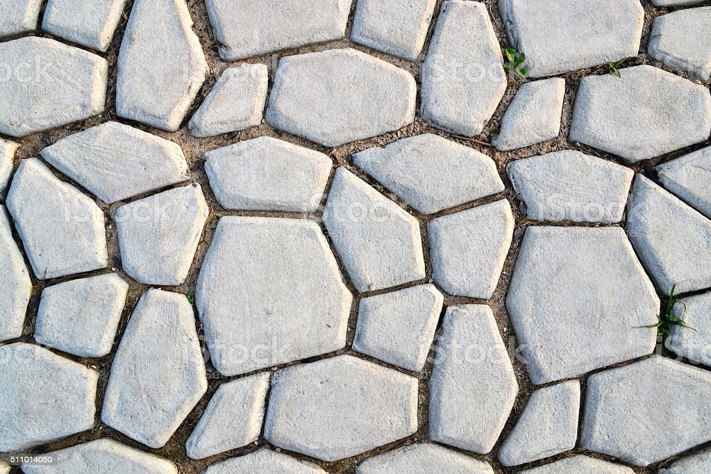 Stone background texture stock photo