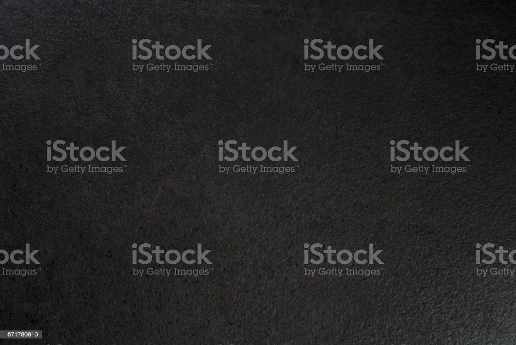 Stone backgrounds stock photo