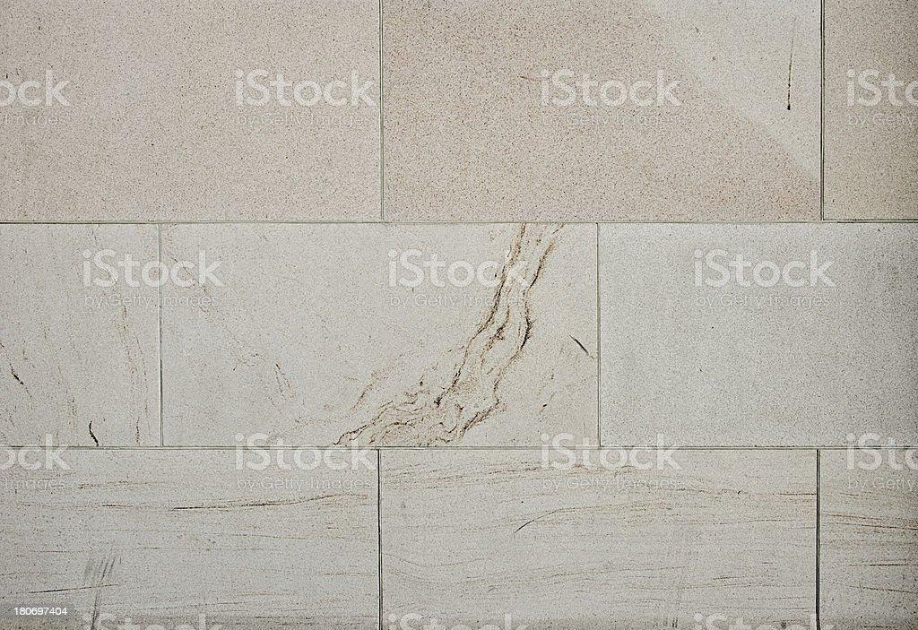 Stone Brick Background Texture royalty-free stock photo